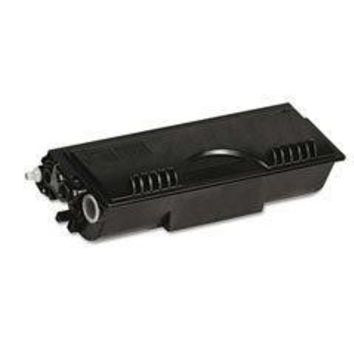 XEROX CARTRIDGES REPLACE BROTHER TN430 FOR DCP-1200/DCP-1400/FAX-4100/FAX-4100E/