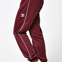 adidas New York 1986 Track Pants at PacSun.com