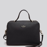 kate spade new york Satchel - Cedar Street Joyce