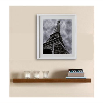 Best rain wall art products on wanelo for Living room 12x16