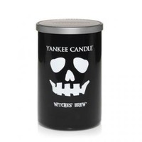 Halloween Candles - Yankee Candle