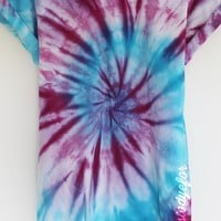 ON SALE! | Tees To Dye For