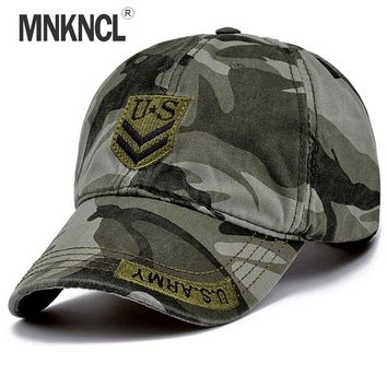 Trendy Winter Jacket MNKNCL 2017 Newest US Air Force One Mens Baseball Cap sports Tactical Caps High Quality Navy Seal Army Camo Snapback Hats AT_92_12