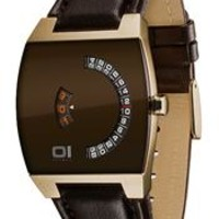 01 the One AN03G01 Watch - Cool Watches from Watchismo.com