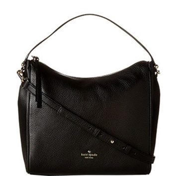Kate Spade New York Charles Street Small Haven Shoulder Bag