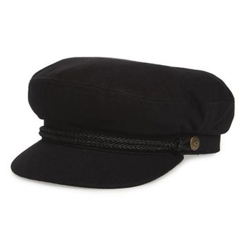 Black Hats for Women | Nordstrom