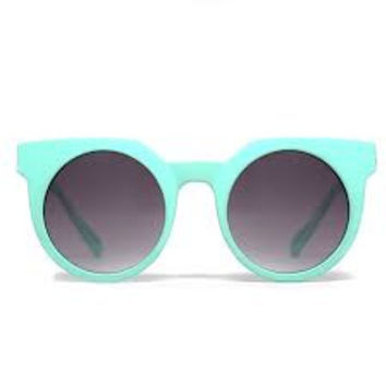 """Frankie"" Shades by Quay"