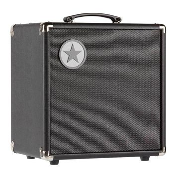 Blackstar Unity Series U30 Bass Amp