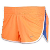 Women's Nike Dri-FIT Cool Mesh Running Shorts