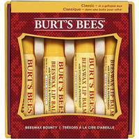 Burt's Bees Beeswax Bounty Classic Kit | Ulta Beauty