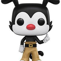 Funko Pop Animation: Animaniacs - Yakko Vinyl Figure