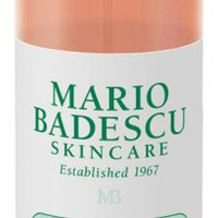 Mario Badescu | Facial Spray with Aloe, Herbs and Rosewater at NICHE BEAUTY