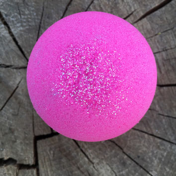 Medium Glitter Bath Bombs Fun Bath Bombs Bath Fizzy Fragrant Bath Bomb Moisturizing Bath Bomb