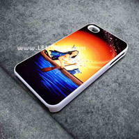 Copy of Disney Pocahontas on Galaxy Phone Case For iPhone And Samsung Galaxy Case 2016