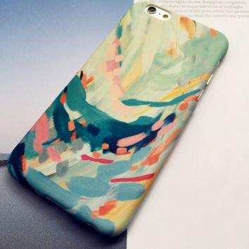 Art Case for iPhone