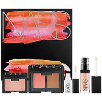 NARS Wicked Attraction Set : Shop Combination Sets | Sephora