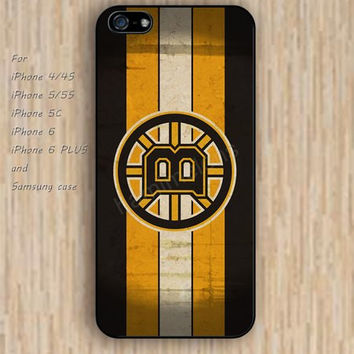 iPhone 5s 6 case Custom Dream catcher colorful boston phone phone case iphone case,ipod case,samsung galaxy case available plastic rubber case waterproof B420
