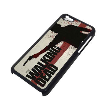 THE WALKING DEAD 2 iPhone 5C Case