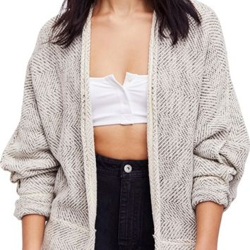 Free People Motions Cardigan | Nordstrom