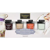 Online Only High Tea Collection Set