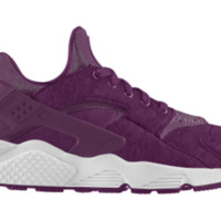 Nike Air Huarache Run iD Men's Shoe
