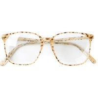 Vintage Accessories 'Hip' Lafonte Model Glasses