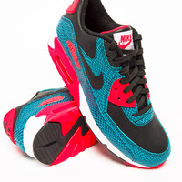 Nike Air Max 90 Anniversary Dusty Cactus/Black