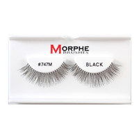 ML #747M - MORPHE PREMIUM LASHES **NEW**