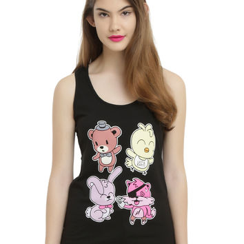 Five Nights At Freddy's T-Shirts and Merchandise | Hot Topic