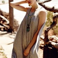 Solana Swing Dress by Anthropologie