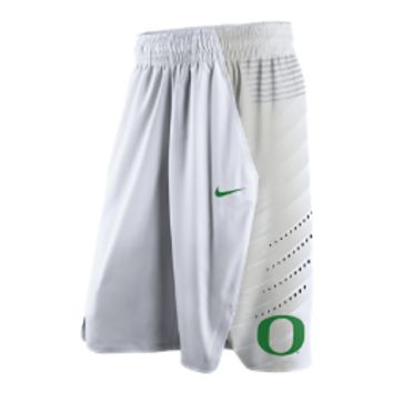 Nike Hyper Elite (Oregon) Men's Basketball Shorts