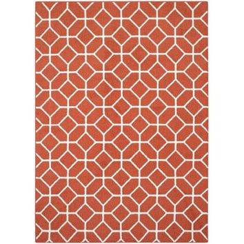 Mainstays Geometric Tufted Rug Collection - Walmart.com