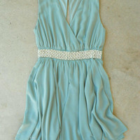 Request Restock : Vintage Inspired Clothing & Affordable Dresses, deloom | Modern. Vintage. Crafted.