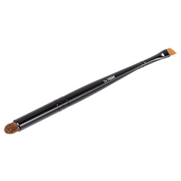 H&M - Eyeshadow Brush - Black - Ladies