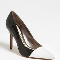 Sam Edelman 'Desiree' Pump | Nordstrom