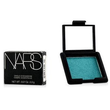NARS Single Eyeshadow - Bavaria