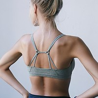 FP Movement Womens Mercury Bra