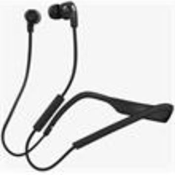 Skullcandy Smokin' Buds 2 Bluetooth Headphones