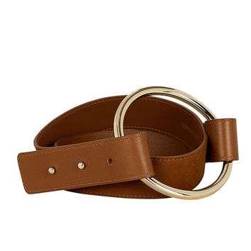 Havana Ring Belt