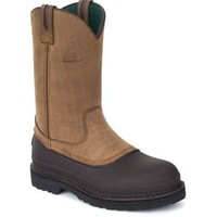 Georgia Women's Muddog Wellington Boots