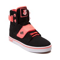 Womens Vlado Atlas II Skate Shoe
