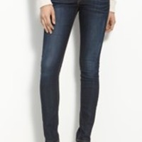 Skinny Jeans for Women | Nordstrom