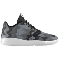 Jordan Eclipse iD Men's Shoe, by Nike