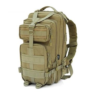 Tactical Backpack Military Style 30L-70L