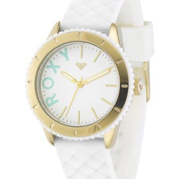 The Del Mar Watch 086702564545 | Roxy