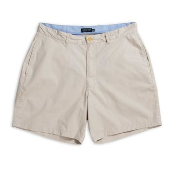"Windward 6"" Summer Shorts by Southern Marsh - FINAL SALE"