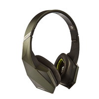 Diesel VEKTR On-Ear Headphones - ControlTalk Universal -