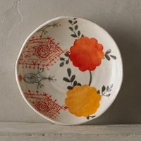 Sun Grove Tableware by Anthropologie
