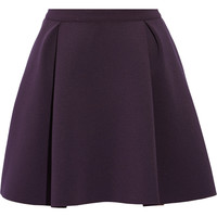 Just Cavalli Ponte mini skirt – 53% at THE OUTNET.COM