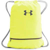 Under Armour Women's Team Sackpack